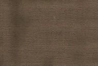 a4099 192x130 Rolety rzymskie   decor #2