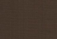 a4101 192x130 Rolety rzymskie ( Zasłony rzymskie )