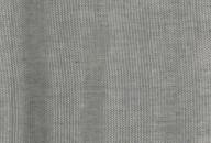 a4119 192x130 Rolety rzymskie   decor #2