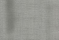 a4122 192x130 Rolety rzymskie   decor #2