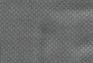 a4123 192x130 Rolety rzymskie ( Zasłony rzymskie )