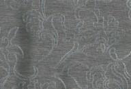 a4124 192x130 Rolety rzymskie ( Zasłony rzymskie )