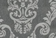 a4125 192x130 Rolety rzymskie ( Zasłony rzymskie )