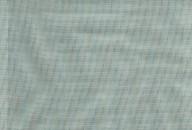 a4129 192x130 Rolety rzymskie ( Zasłony rzymskie )