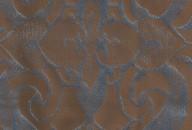 a4132 192x130 Rolety rzymskie ( Zasłony rzymskie )