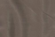 a4135 192x130 Rolety rzymskie   decor #2