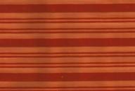 a4141 192x130 Rolety rzymskie ( Zasłony rzymskie )