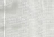 a5401 192x130 Rolety rzymskie   decor #1