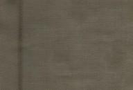 a5403 192x130 Rolety rzymskie   decor #1