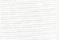 a7101 192x130 Rolety materiałowe   biel