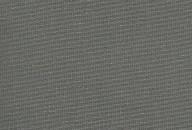 a7102 192x130 Rolety materiałowe   szary