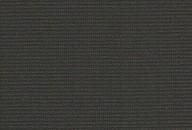 a7103 192x130 Rolety materiałowe   szary