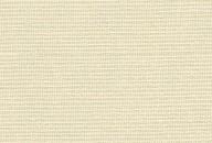 a7105 192x130 Rolety materiałowe   ecru