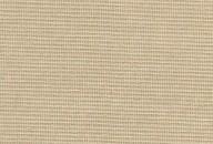 a7106 192x130 Rolety materiałowe   beż