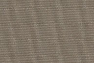 a7107 192x130 Rolety materiałowe   beż