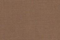 a7108 192x130 Rolety materiałowe   brąz