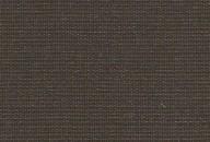 a7109 192x130 Rolety materiałowe   brąz