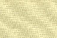 a7110 192x130 Rolety materiałowe   żółty