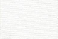 a7301 192x130 Rolety materiałowe   biel