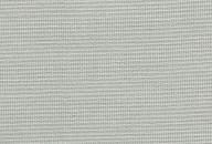 a7302 192x130 Rolety materiałowe   szary