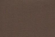 a7303 192x130 Rolety materiałowe   brąz