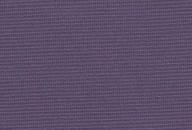 a7304 192x130 Rolety materiałowe   róż/fiolet