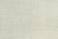 a7501 192x130 Rolety materiałowe   ecru