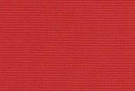 a7503 192x130 Rolety materiałowe   czerwień