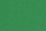 a7504 192x130 Rolety materiałowe   zieleń