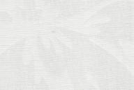 aida col 02 192x130 Rolety rzymskie   decor #4