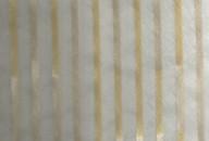 arlet col 01 192x130 Rolety rzymskie   decor #4