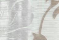 b 002657.000.041 192x130 Rolety rzymskie ( Zasłony rzymskie )
