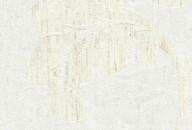 b 029565.000.001 192x130 Rolety rzymskie   decor #3
