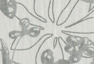b 089376.000.003 awers 192x130 Rolety rzymskie ( Zasłony rzymskie )