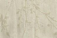 b 909363 kol. 3 192x130 Rolety rzymskie ( Zasłony rzymskie )