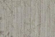 b 909363 kol. 9 192x130 Rolety rzymskie   decor #3