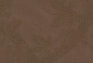 b bari 3439.10 mat 192x130 Rolety rzymskie   decor #3