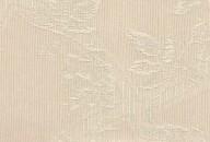 b bari 3439.3 mat 192x130 Rolety rzymskie   decor #3