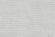 b carla aqua 08 192x130 Rolety rzymskie   decor #3