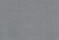 b carla chrome 05 192x130 Rolety rzymskie   decor #3