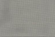 b carla dove 06 192x130 Rolety rzymskie   decor #3