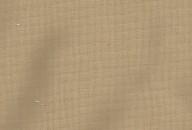 b carla latte 14 192x130 Rolety rzymskie   decor #3
