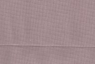 b carla lilac 52 192x130 Rolety rzymskie   decor #3
