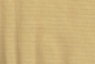 b carla marzipan 24 192x130 Rolety rzymskie   decor #3