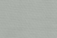 b carla silver 07 192x130 Rolety rzymskie   decor #3
