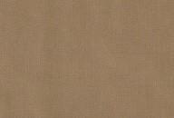 b horion kol. 4 192x130 Rolety rzymskie   decor #3