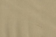 b horion kol. 5 192x130 Rolety rzymskie   decor #3