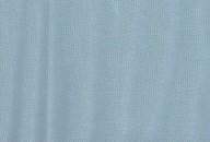 b horion kol. 57 192x130 Rolety rzymskie   decor #3