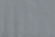 b horion kol. 71 192x130 Rolety rzymskie   decor #3