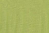 b horion kol. 75 192x130 Rolety rzymskie ( Zasłony rzymskie )